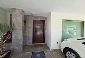 Foto de casa en venta en calle mangos 1, los mangos ii, mazatlán, sinaloa, 19147496 No. 01