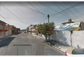 Foto de casa en venta en calle manuel acuña 00, jacarandas, iztapalapa, df / cdmx, 17683735 No. 01