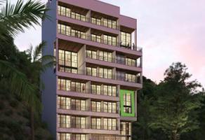 Foto de casa en condominio en venta en calle manuel m. diéguez 506, altavista, puerto vallarta, jalisco, 0 No. 01