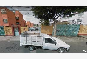 Foto de departamento en venta en calle manuel m. lópez 330, zapotitla, tláhuac, df / cdmx, 0 No. 01