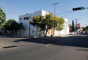 Foto de departamento en renta en calle manuel payno 2552 2552, san isidro, guadalajara, jalisco, 12786550 No. 01
