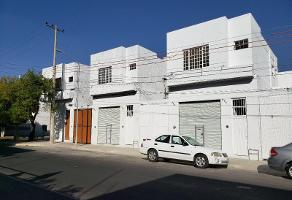 Foto de departamento en venta en calle manuel payno 2552, san isidro, guadalajara, jalisco, 8442616 No. 01