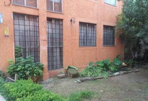 Foto de departamento en venta en calle manzano , jardines de morelos sección islas, ecatepec de morelos, méxico, 15866560 No. 01