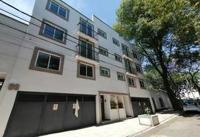 Foto de casa en venta en calle mar jónico 100, popotla, miguel hidalgo, df / cdmx, 0 No. 01