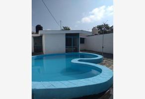 Foto de casa en venta en calle margaritas 22, vista alegre, tlaquiltenango, morelos, 21375666 No. 01