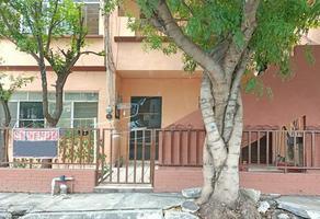 Foto de casa en venta en calle , maria luisa, monterrey, nuevo león, 0 No. 01
