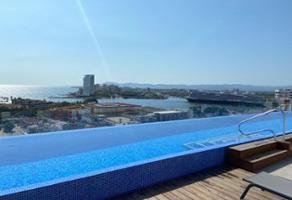 Foto de casa en condominio en venta en calle maría montessori 405, el palmar de aramara, puerto vallarta, jalisco, 0 No. 01