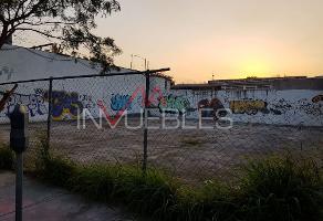 Foto de terreno comercial en renta en 00 00, centro, monterrey, nuevo león, 7098698 No. 01