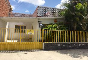 Foto de casa en renta en calle mariano jimenez 573, alamitos, san luis potosí, san luis potosí, 0 No. 01