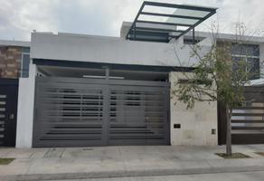 Foto de casa en venta en calle martagon , pedregal del carmen, león, guanajuato, 16803955 No. 01