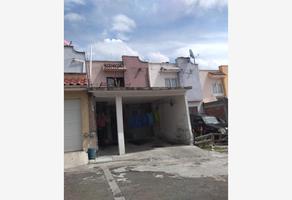 Foto de casa en venta en calle marte 163, privadas del sol, tarímbaro, michoacán de ocampo, 17019793 No. 01