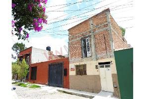 Foto de casa en venta en calle marte , san antonio, san miguel de allende, guanajuato, 14187583 No. 01
