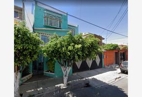 Foto de casa en venta en calle martos numero 131, cerro de la estrella, iztapalapa, df / cdmx, 0 No. 01