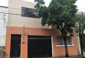 Foto de casa en venta en calle matamoros 1031, guadalajara centro, guadalajara, jalisco, 0 No. 01