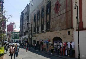 Foto de local en renta en calle matamoros , cuernavaca centro, cuernavaca, morelos, 0 No. 01
