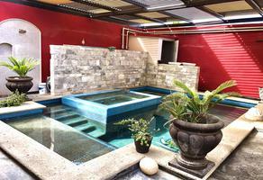 Foto de casa en venta en calle maya, manzana 42 lote 7 , lomas del faro viejo, los cabos, baja california sur, 16182911 No. 01