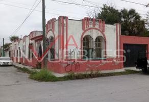Foto de casa en venta en calle #, mendivil, 67540 mendivil, nuevo león , mendivil, montemorelos, nuevo león, 7098496 No. 01