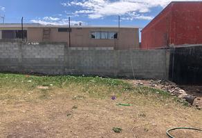 Foto de terreno habitacional en venta en calle mexicali , lucio blanco, playas de rosarito, baja california, 0 No. 01