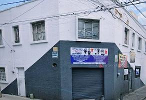 Foto de casa en venta en calle mexicaltzingo 1201, mexicaltzingo, guadalajara, jalisco, 0 No. 01