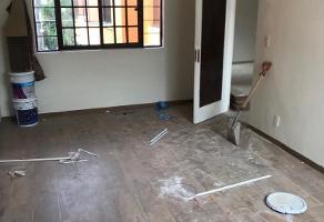 Foto de casa en renta en calle mexicalzingo , obrera, guadalajara, jalisco, 5988399 No. 06