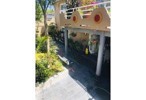 Foto de casa en renta en calle michoacan 2204, constitución, playas de rosarito, baja california, 0 No. 01
