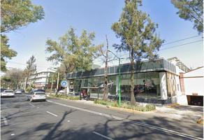 Foto de terreno habitacional en venta en calle miguel ángel de quevedo 1030, parque san andrés, coyoacán, df / cdmx, 17754556 No. 01