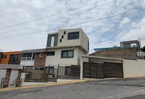 Foto de casa en venta en calle miguel angel , lomas boulevares, tlalnepantla de baz, méxico, 0 No. 01
