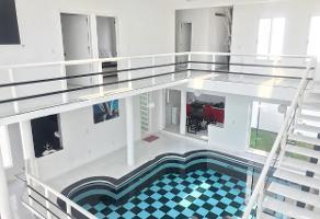 Foto de casa en renta en calle miguel hidalgo 131, san isidro, jiutepec, morelos, 12132153 No. 01