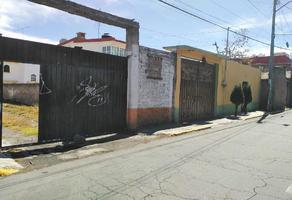 Foto de terreno habitacional en renta en calle miguel hidalgo 317, capultitlán centro, toluca, méxico, 18853712 No. 02
