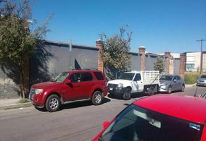 Foto de terreno habitacional en venta en calle miguel hidalgo 473, residencial la providencia, 52177 metepec, méx. , la providencia, metepec, méxico, 0 No. 01