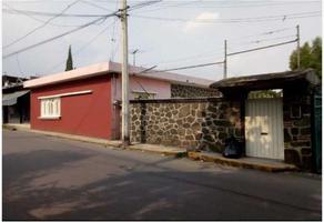 Foto de casa en venta en calle miguel hidalgo , ahuatepec, cuernavaca, morelos, 18537789 No. 01