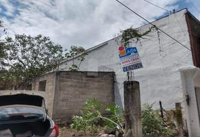 Foto de terreno habitacional en venta en calle miguel hidalgo y calle 8 , amayuca, jantetelco, morelos, 15290733 No. 01