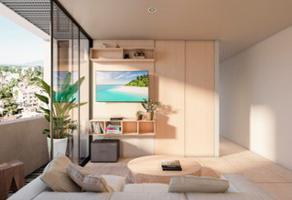 Foto de casa en condominio en venta en calle milán 235, versalles, puerto vallarta, jalisco, 17414076 No. 01