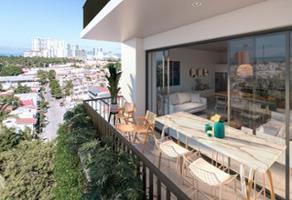 Foto de casa en condominio en venta en calle milán 235, versalles, puerto vallarta, jalisco, 17427255 No. 01