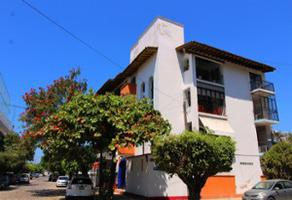 Foto de casa en condominio en venta en calle milán 235, versalles, puerto vallarta, jalisco, 19680419 No. 01