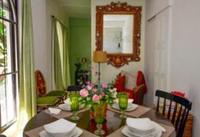Foto de casa en venta en calle mina 252, puerto vallarta centro, puerto vallarta, jalisco, 17603113 No. 01