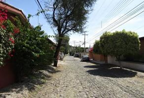 Foto de casa en venta en calle mision de landa , colinas del bosque 1a sección, corregidora, querétaro, 14242005 No. 33