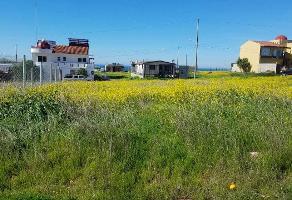Foto de terreno habitacional en venta en calle mision santo tomas l.17 manzana 111 , misión del mar ii, playas de rosarito, baja california, 12183532 No. 01