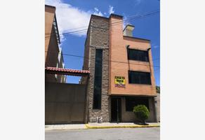 Foto de casa en venta en calle misioneros , san francisco, chiautla, méxico, 15526607 No. 01