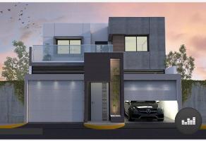 Foto de casa en venta en calle misiones del pedregal 14403, misiones del pedregal, tijuana, baja california, 0 No. 01