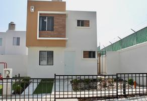 Foto de casa en venta en calle mixquic , federico berrueto ramón popular, saltillo, coahuila de zaragoza, 0 No. 01