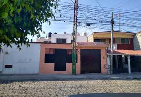 Foto de casa en renta en calle mixtecas 430 , cerrito colorado, querétaro, querétaro, 0 No. 01