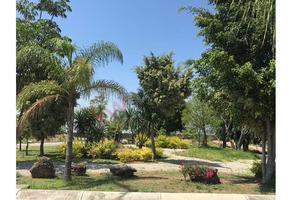 Foto de terreno habitacional en venta en calle mixtepec , tlayacapan, tlayacapan, morelos, 9026672 No. 01