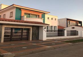 Foto de casa en venta en calle monte carpatos 1031, montebello, culiacán, sinaloa, 0 No. 01