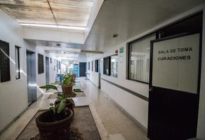 Foto de edificio en venta en calle monte jura , independencia, guadalajara, jalisco, 21922762 No. 01