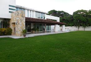 Foto de casa en venta en calle , montecristo, mérida, yucatán, 13770343 No. 01
