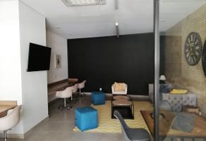 Foto de departamento en venta en calle montemorelos , rinconada de la calma, zapopan, jalisco, 6833027 No. 01