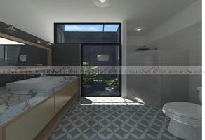 Foto de casa en venta en calle #, monterrey centro, 64000 monterrey centro, nuevo león , monterrey centro, monterrey, nuevo león, 0 No. 01