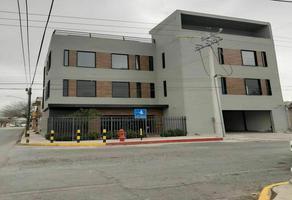 Foto de edificio en venta en calle , monterrey centro, monterrey, nuevo león, 0 No. 01