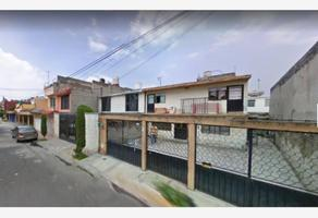 Foto de casa en venta en calle monza 0, izcalli pirámide, tlalnepantla de baz, méxico, 0 No. 01